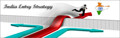 entry strategies for indian telecom companies The uk india business council's india guide on market entry structures the uk india business council's india guide on market entry structures  entry strategy for.